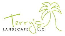 Terry's Landscape, LLC Logo